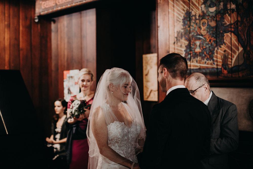 (256) Anne-Marie + Ken (Wedding).jpg