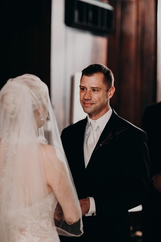(227) Anne-Marie + Ken (Wedding).jpg