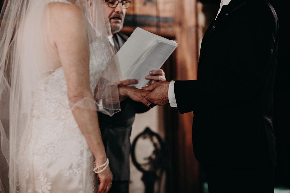 (267) Anne-Marie + Ken (Wedding).jpg
