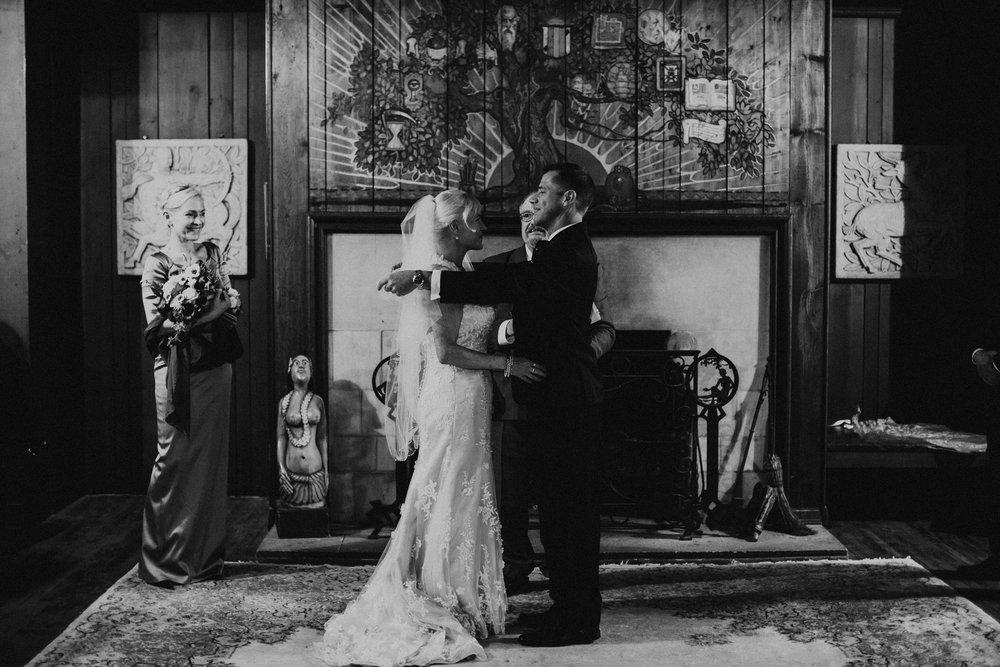 (280) Anne-Marie + Ken (Wedding).jpg