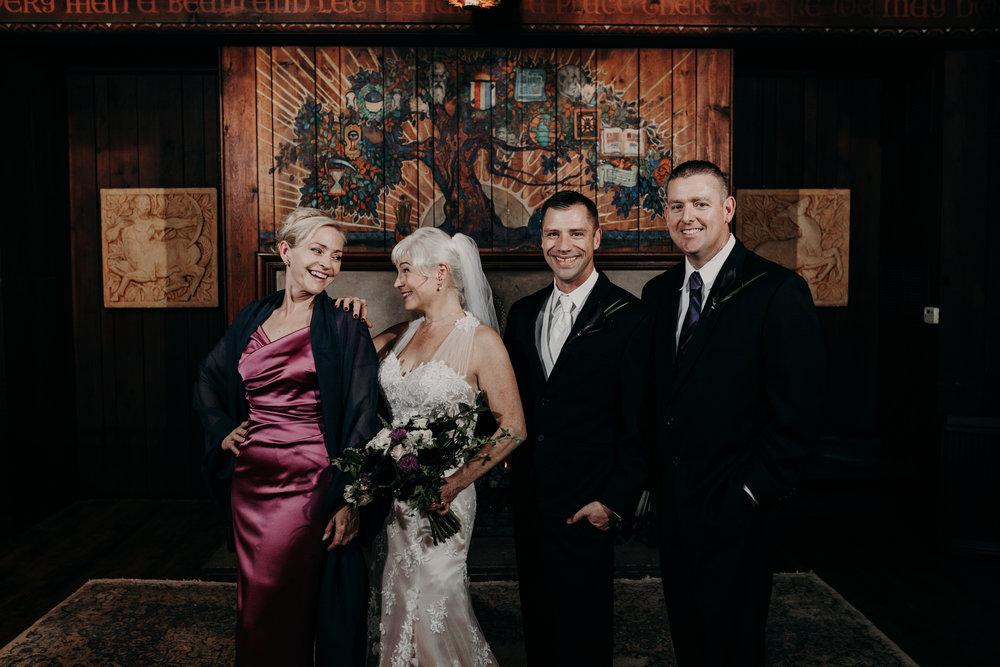 (334) Anne-Marie + Ken (Wedding).jpg