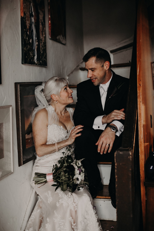 (364) Anne-Marie + Ken (Wedding).jpg
