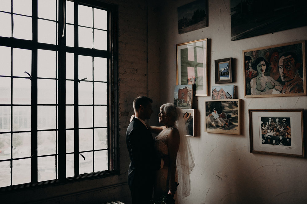 (372) Anne-Marie + Ken (Wedding).jpg