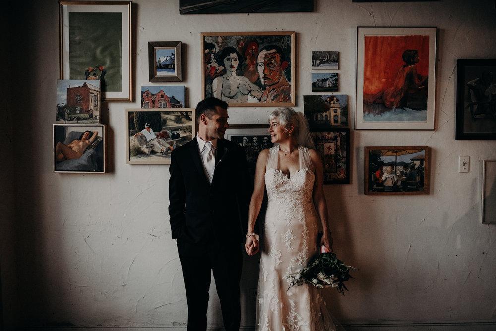 (386) Anne-Marie + Ken (Wedding).jpg