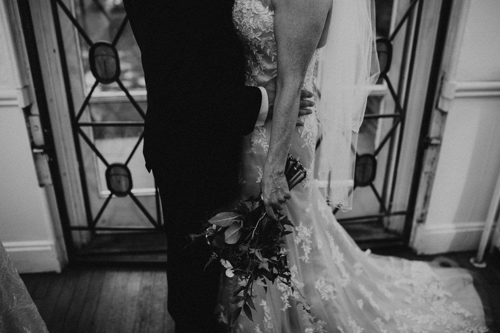 (426) Anne-Marie + Ken (Wedding).jpg