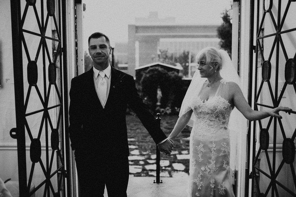 (431) Anne-Marie + Ken (Wedding).jpg