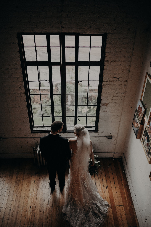 (399) Anne-Marie + Ken (Wedding).jpg