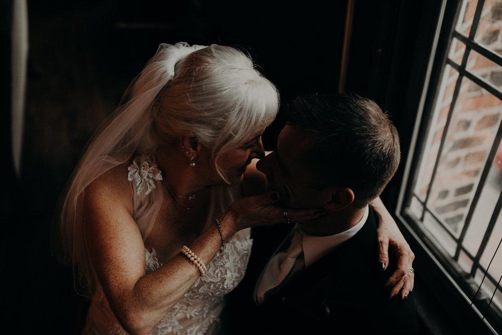 (445) Anne-Marie + Ken (Wedding).jpg