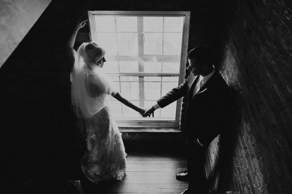 (481) Anne-Marie + Ken (Wedding).jpg