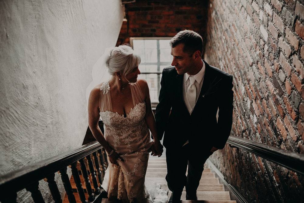 (492) Anne-Marie + Ken (Wedding).jpg