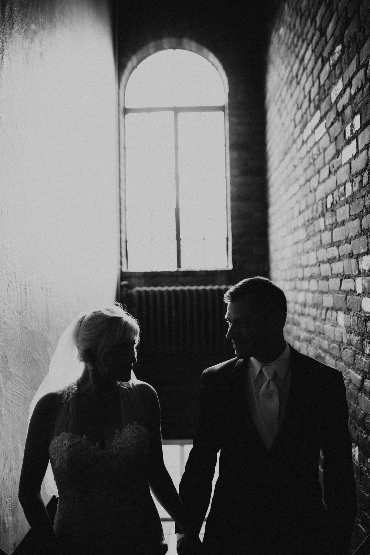 (488) Anne-Marie + Ken (Wedding).jpg