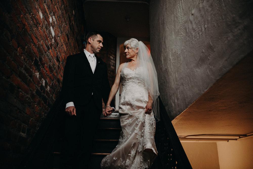 (495) Anne-Marie + Ken (Wedding).jpg