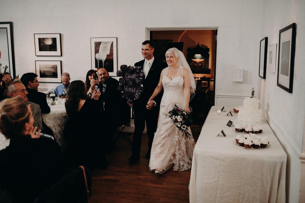 (538) Anne-Marie + Ken (Wedding).jpg