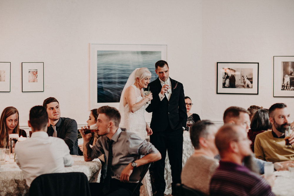 (559) Anne-Marie + Ken (Wedding).jpg