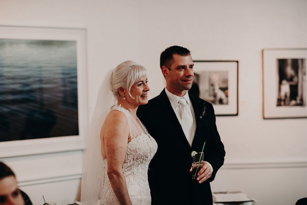 (572) Anne-Marie + Ken (Wedding).jpg