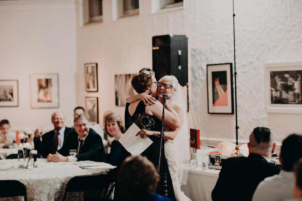 (586) Anne-Marie + Ken (Wedding).jpg
