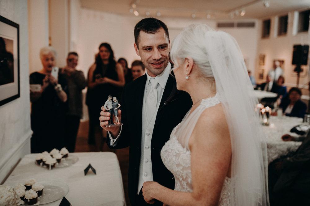 (631) Anne-Marie + Ken (Wedding).jpg