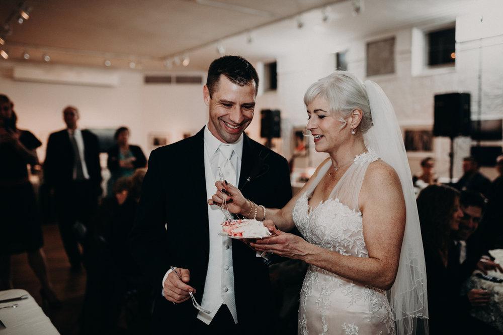 (644) Anne-Marie + Ken (Wedding).jpg