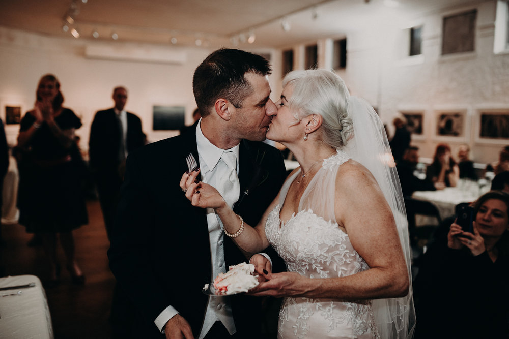 (652) Anne-Marie + Ken (Wedding).jpg