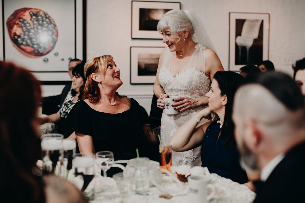 (659) Anne-Marie + Ken (Wedding).jpg