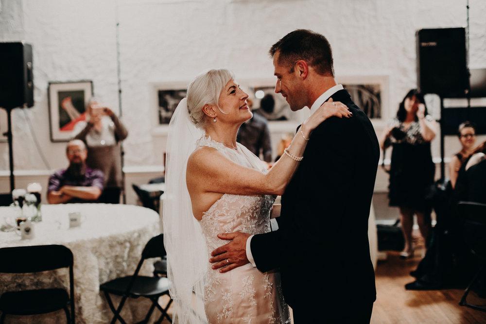 (713) Anne-Marie + Ken (Wedding).jpg