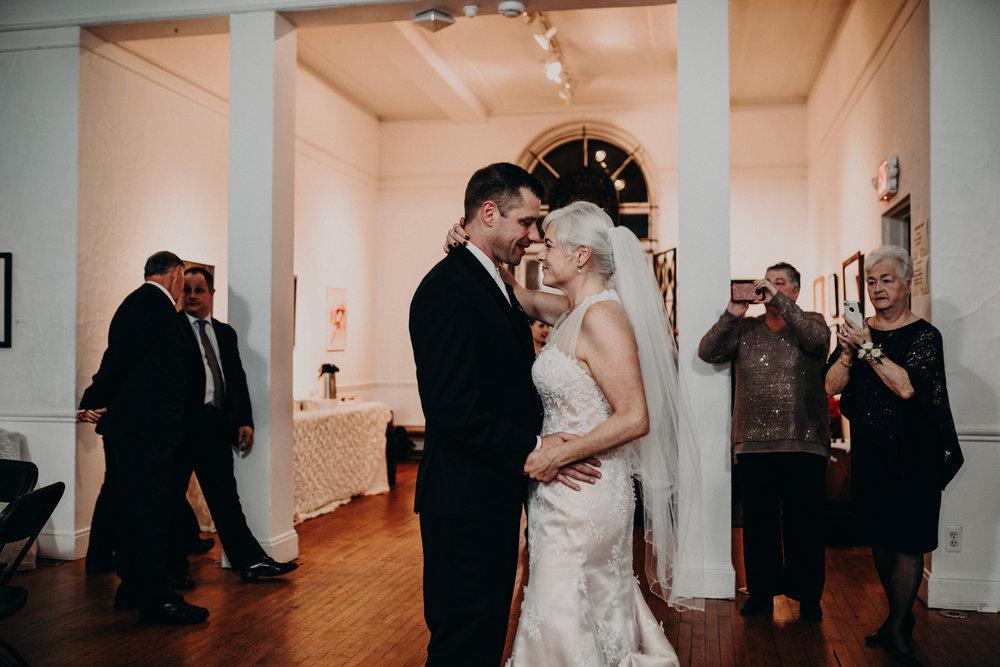 (717) Anne-Marie + Ken (Wedding).jpg