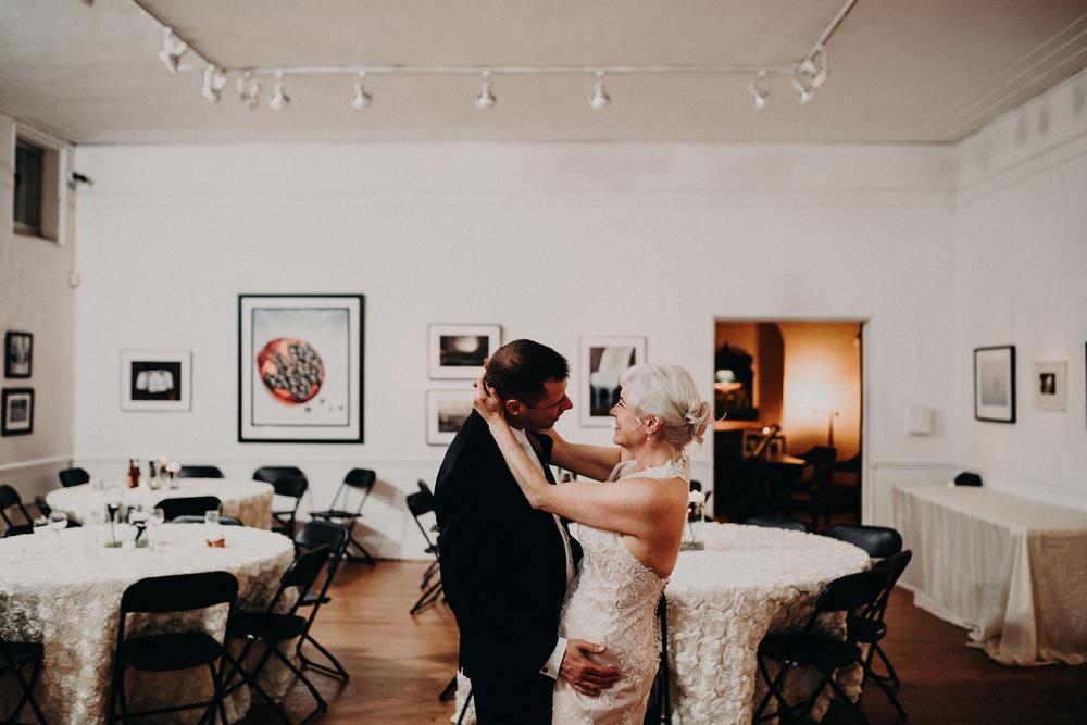 (805) Anne-Marie + Ken (Wedding).jpg