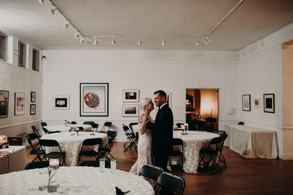(830) Anne-Marie + Ken (Wedding).jpg