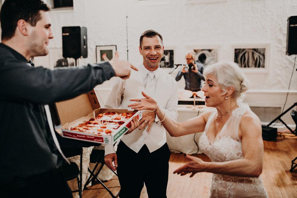 (850) Anne-Marie + Ken (Wedding).jpg