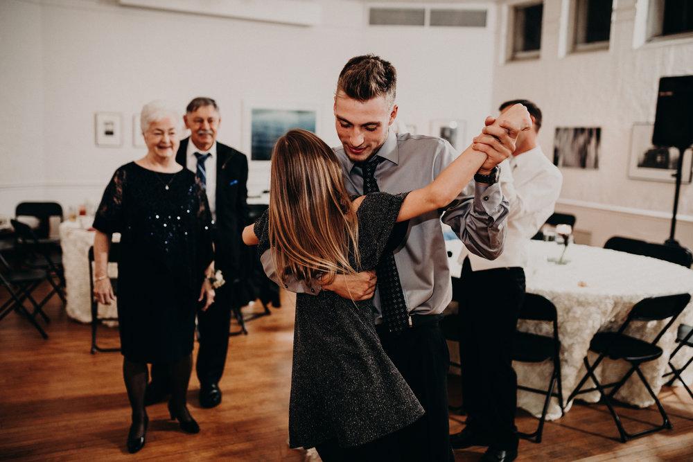 (854) Anne-Marie + Ken (Wedding).jpg