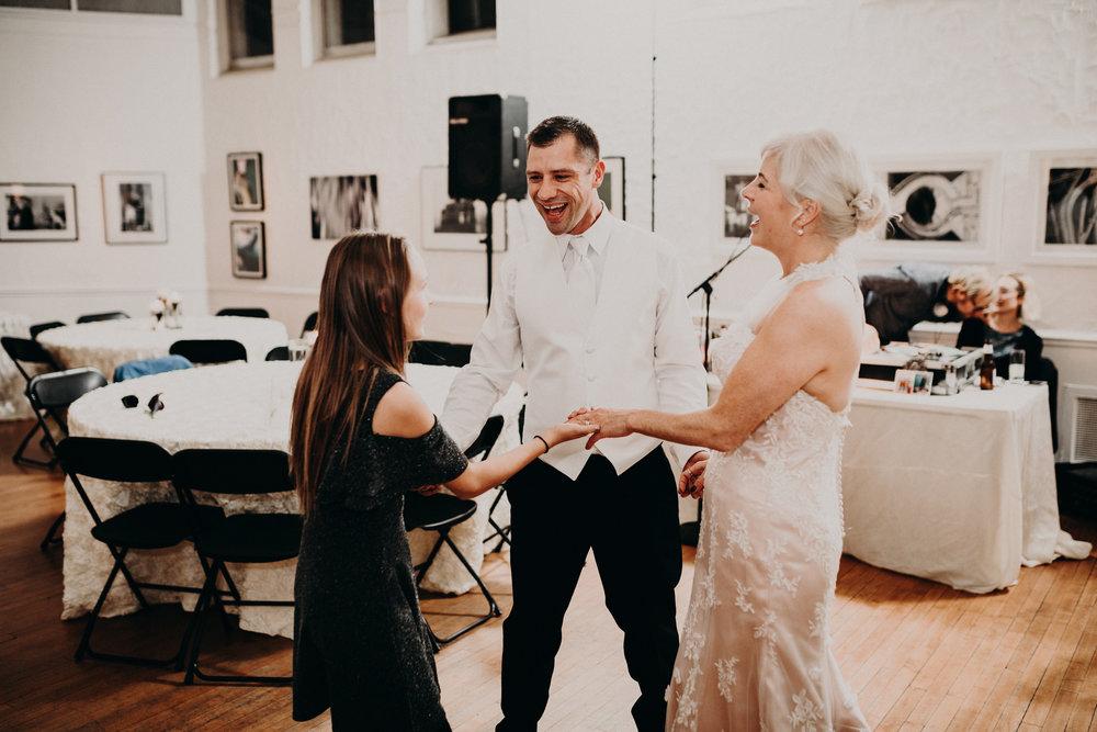 (857) Anne-Marie + Ken (Wedding).jpg