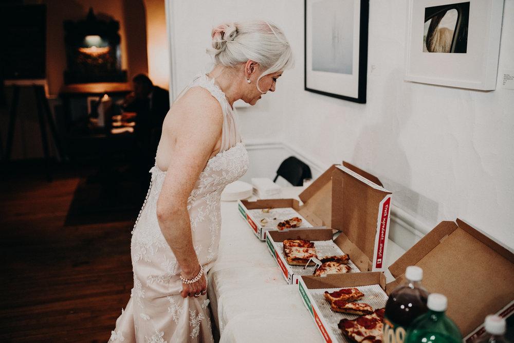 (863) Anne-Marie + Ken (Wedding).jpg