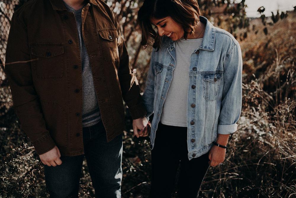 (004) Liz + Jared (Engagement).jpg