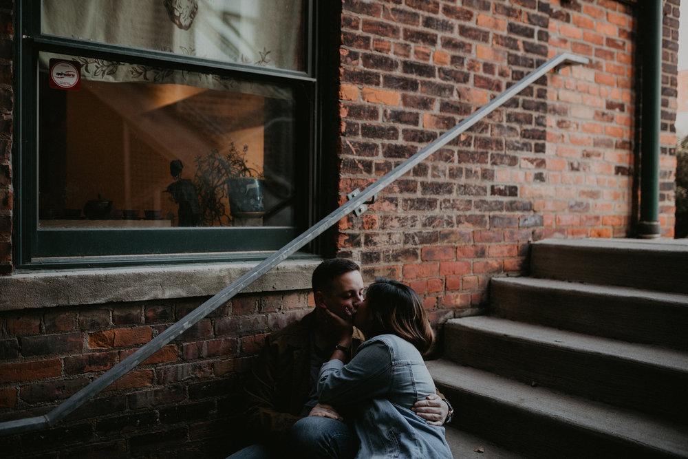 (034) Liz + Jared (Engagement).jpg