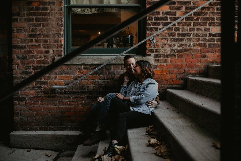 (051) Liz + Jared (Engagement).jpg