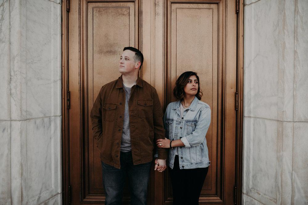 (061) Liz + Jared (Engagement).jpg