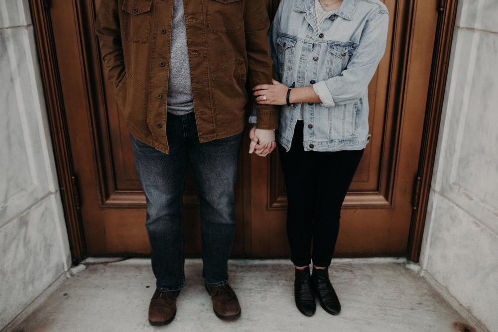 (065) Liz + Jared (Engagement).jpg