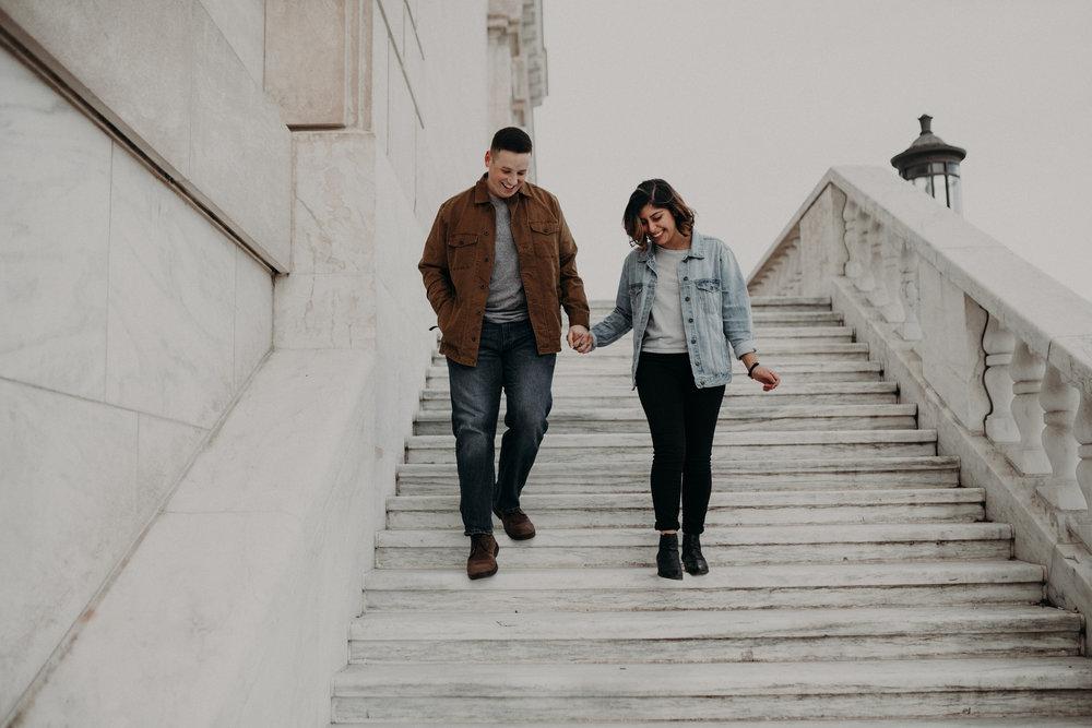 (073) Liz + Jared (Engagement).jpg