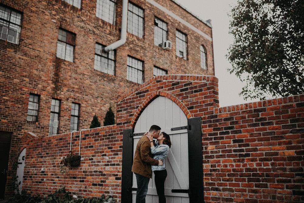 (079) Liz + Jared (Engagement).jpg