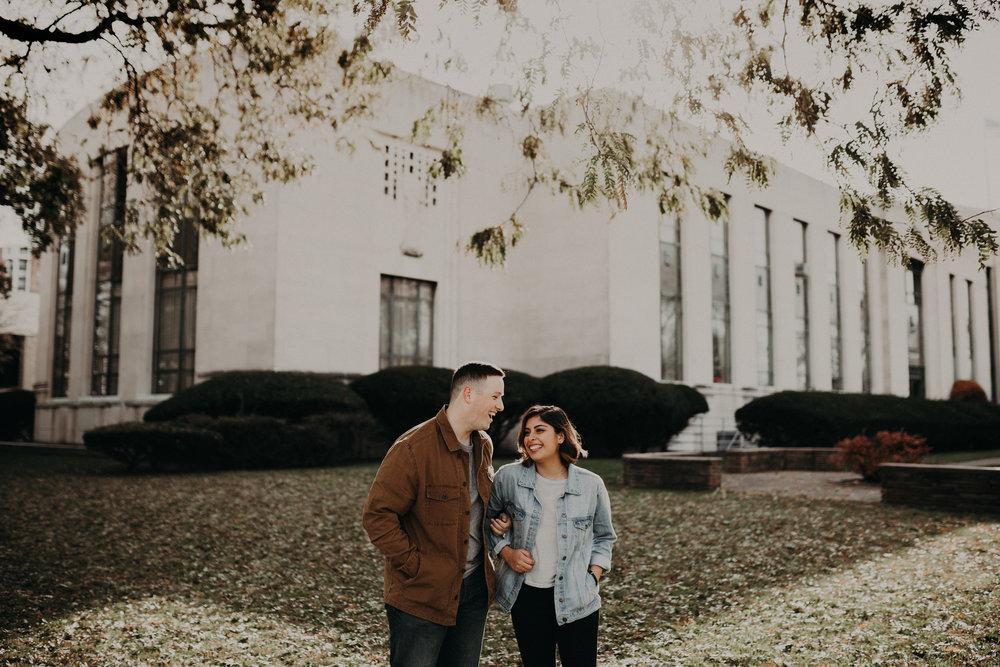 (082) Liz + Jared (Engagement).jpg