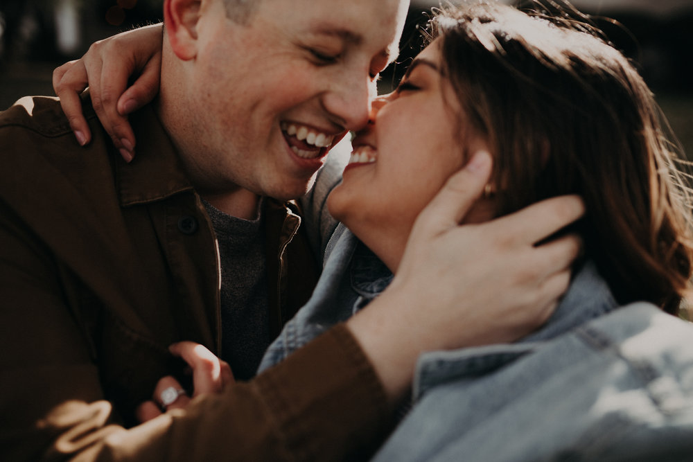 (096) Liz + Jared (Engagement).jpg
