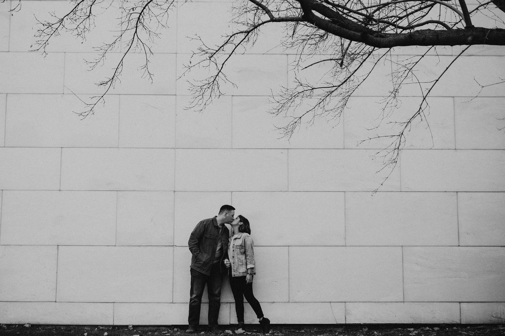 (140) Liz + Jared (Engagement).jpg