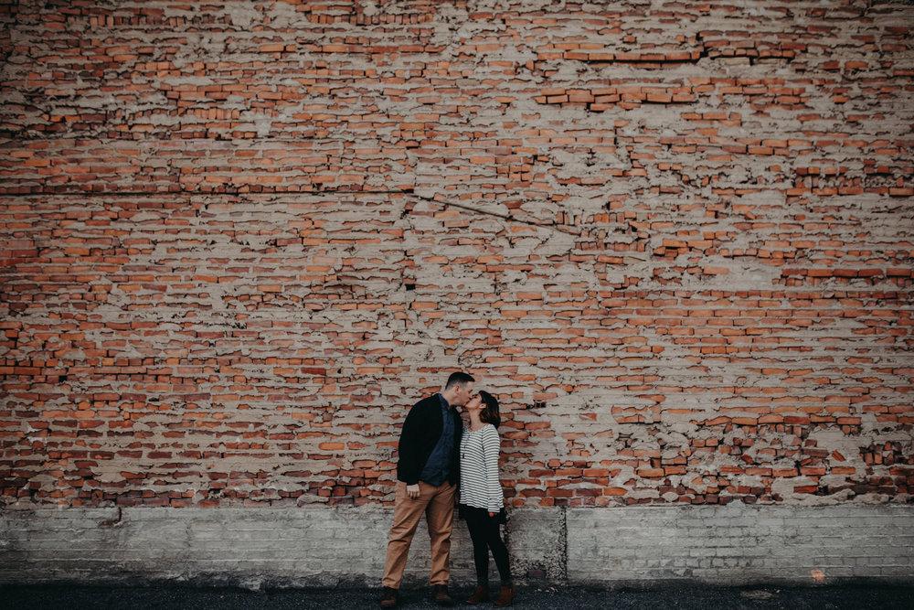 (153) Liz + Jared (Engagement).jpg