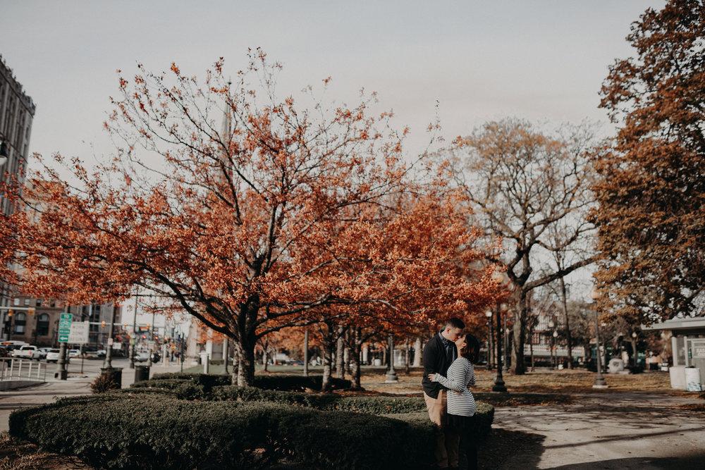 (155) Liz + Jared (Engagement).jpg