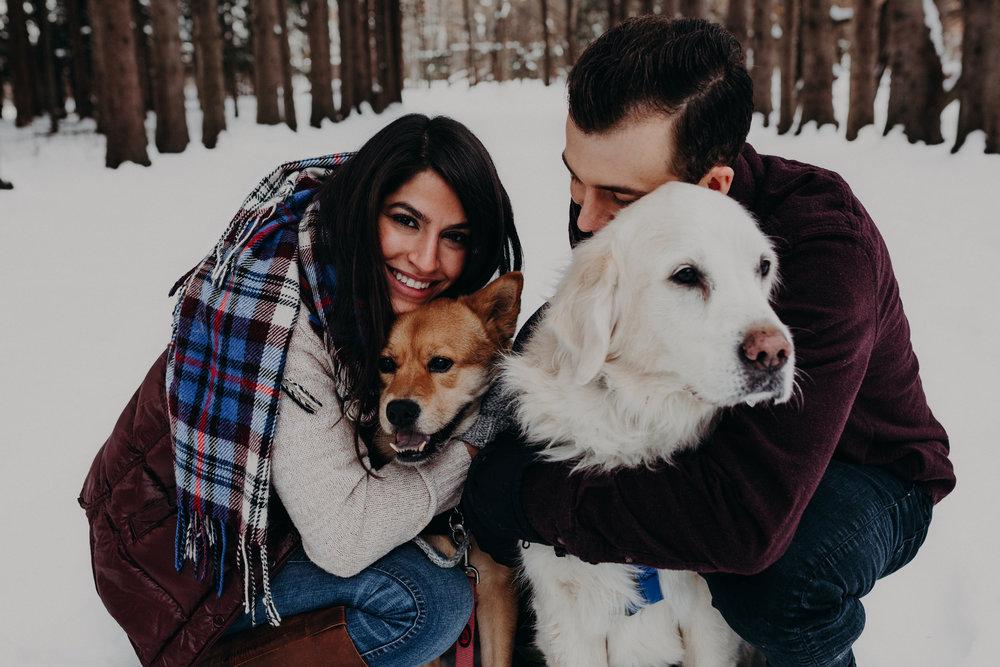 (016) Malinda + Scott (Engagement).jpg