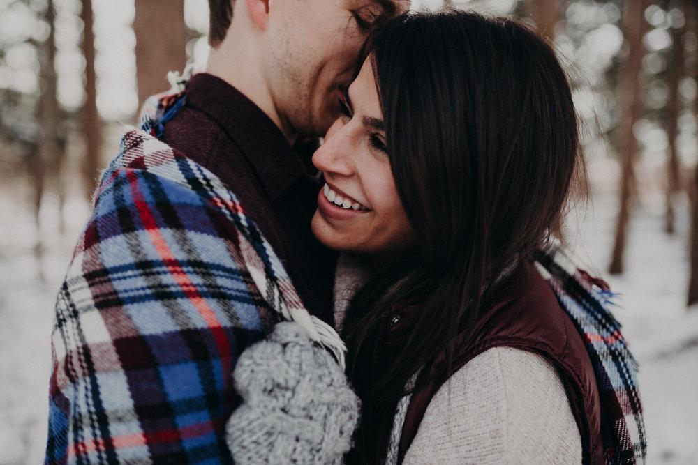 (044) Malinda + Scott (Engagement).jpg