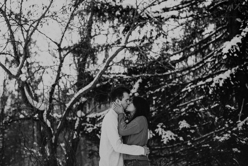 (057) Malinda + Scott (Engagement).jpg