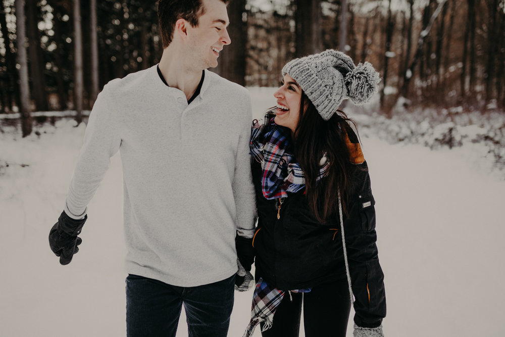 (097) Malinda + Scott (Engagement).jpg