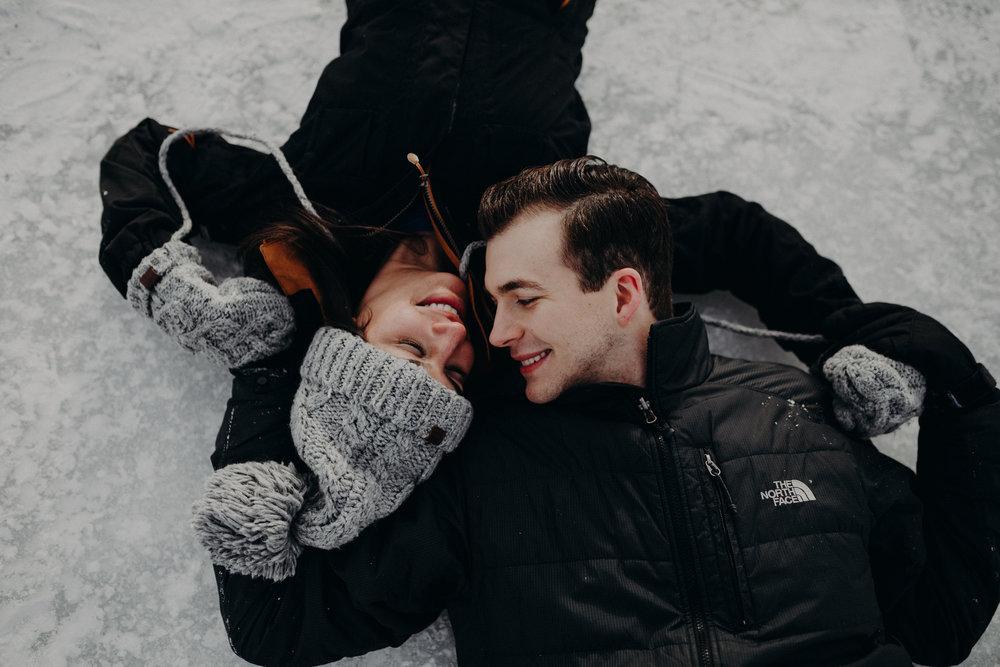 (110) Malinda + Scott (Engagement).jpg