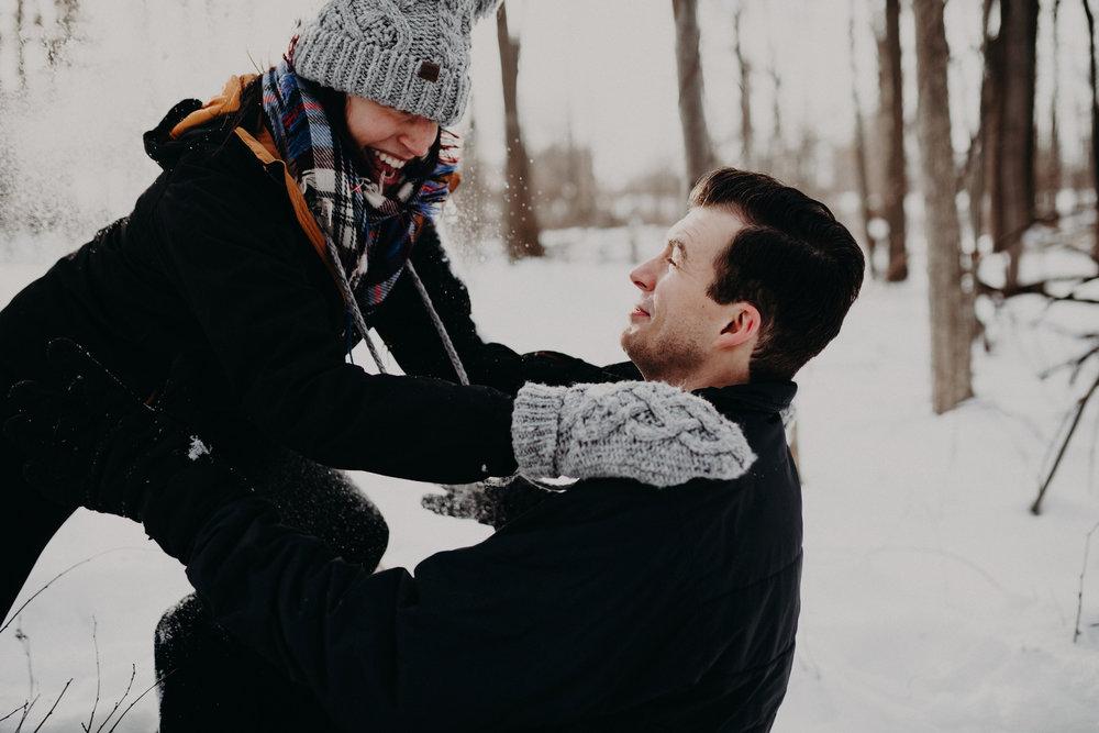 (176) Malinda + Scott (Engagement).jpg